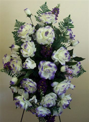 Flower Arrangement 3668