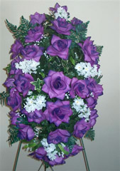 Flower Arrangement 3679